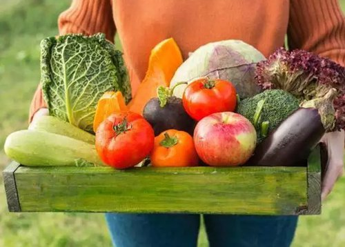 mental-health-alert-eat-more-of-raw-fruit-and-vegetables-to-feel-better.webp